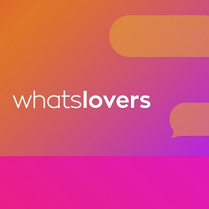 whatslovers