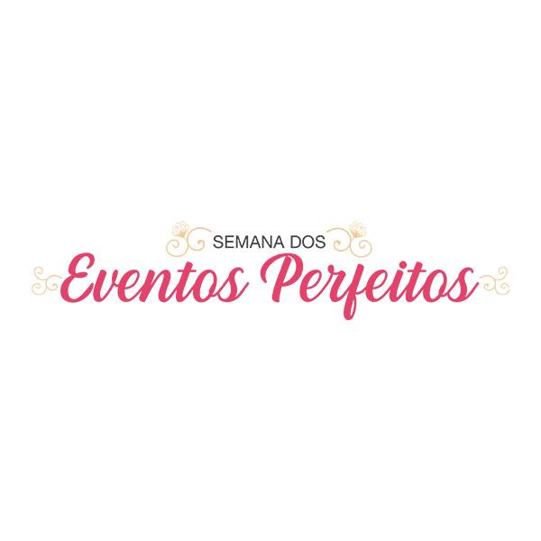 Executando Eventos Perfeitos Curso -  Thainara Lima