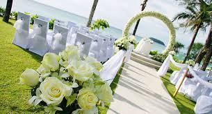 casamento na praia como fazer