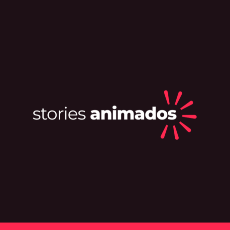 Stories Animados