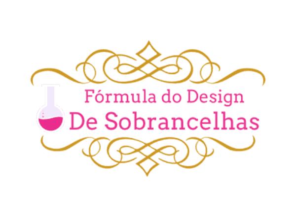 A Fórmula do Design de Sobrancelhas
