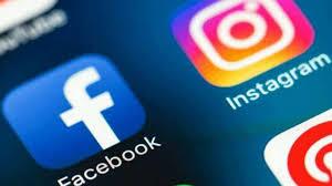 Facebook & Instagram Do Inicio A Escala 3