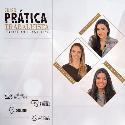 PRINCIPAL CURSO DE PRTICATRABALHISTA