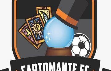 Cartola FC - Segredos da Cartomante FC