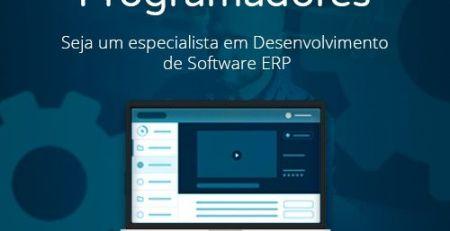 ERP para Programadores