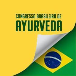 Congresso Brasileiro de Ayurveda