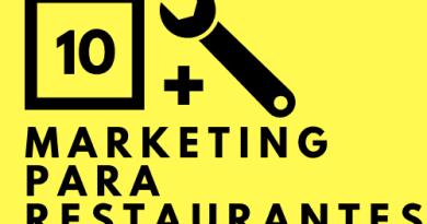 Restaurantes-As-10-Melhores-Ferramentas-de-Marketing