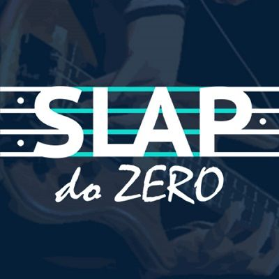 SLAP DO ZERO