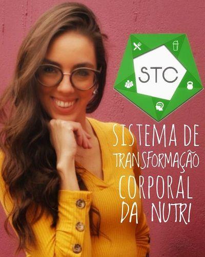 STC da Nutri
