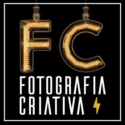 Iluminatta - Fotografia Criativa