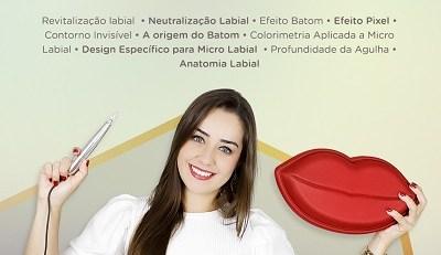 Produtor: Dra. Raquel Barros Email de Suporte: suporte@raquelbarros.com