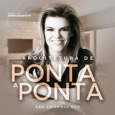 Produtor: Projeto Jovem Arquiteto Email de Suporte: contato@projetojovemarquiteto.com.br