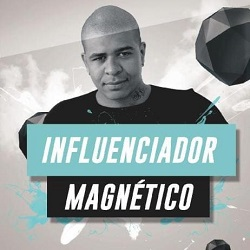 Influenciador-Magnético-Arte-Persuasão-e-Conversação (1)