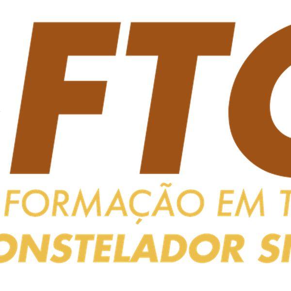 FTCS - Formação em Terapeuta Constelador Sistêmico