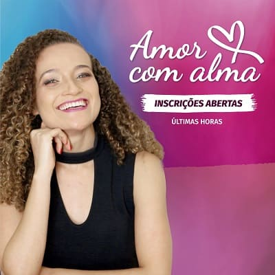 Amor com Alma