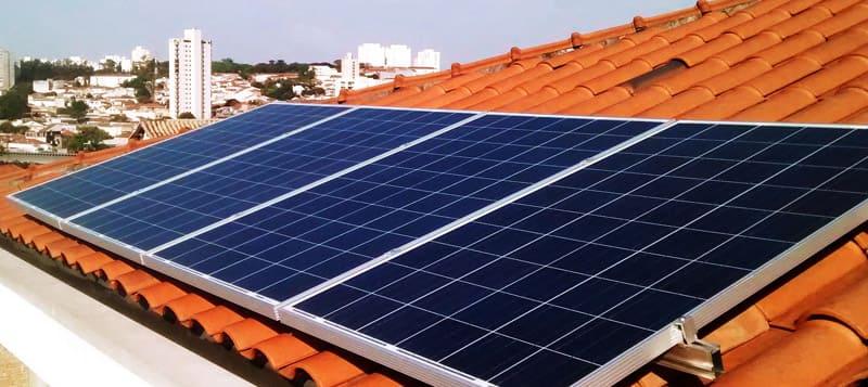 Curso como importar equipamentos, placas fotovoltaíco solares paineis solares