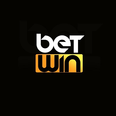 Bet Win - Grupo de Sinais Trader esportivo no Telegram