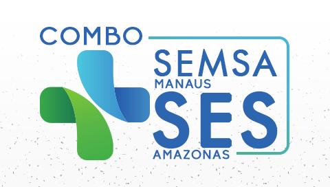 Preparatório para SEMSA MANAUS E SES AMAZONAS