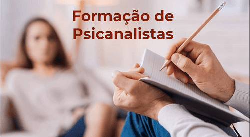 Curso Formação de Psicanalistas Rádio MelodiaCurso Formação de Psicanalistas Rádio Melodia