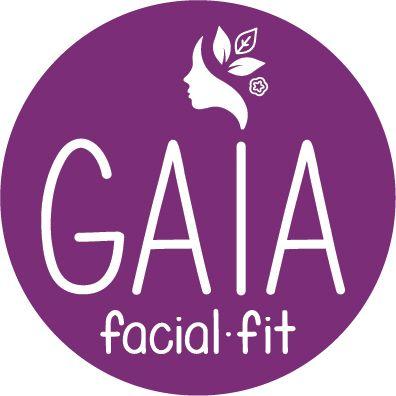 O que é Gaia Facial Fit PRO - A academia do rosto