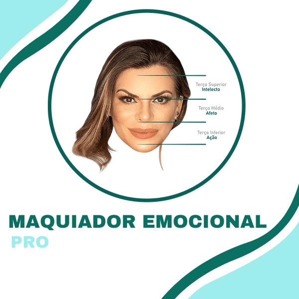 Maquiador Emocional
