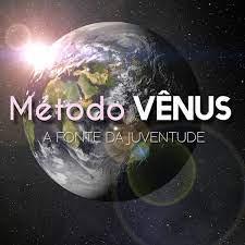 O Método Vênus é um protocolo de rejuvenescimento celular