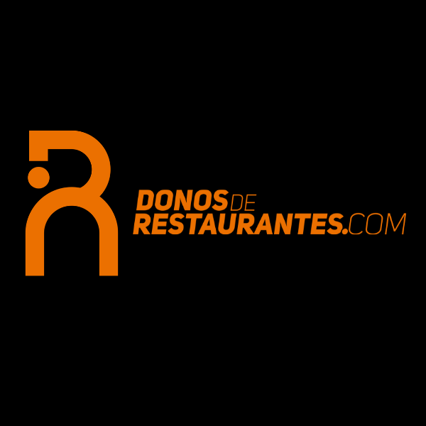 Portal Donos de Restaurantes treinamentos
