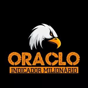 Indicador Trader Pró ORACLO BLACK