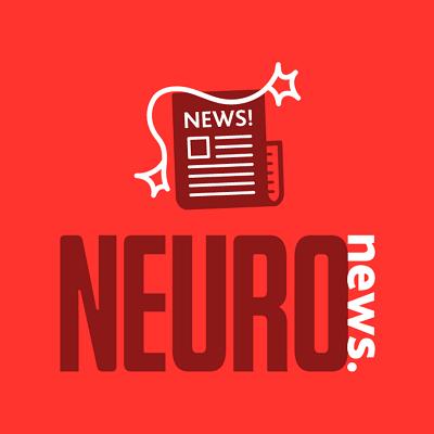 NeuroNews neurorradiologistas