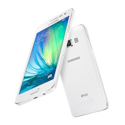 Resultado de imagem para Samsung A300H