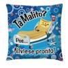 "<b>Cojín Aliviate Osito Rojo </b>  <b>""Little detail""</b>  <b>suave,cómodo y fresco</b>  <b>Tamaño 47 x 47 cm</b>  <b>PRECIO ESPECIAL A MAYORISTAS</b>  <b>mayoreo@comprastodo.com</b>  <b>SOMOS FABRICANTES</b> Cojín Aliviate Osito Rojo"