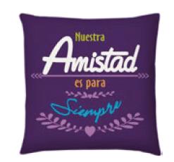 comprastodo  Compras Todo La mejor tienda de Mexico