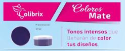 colibrix colores mate