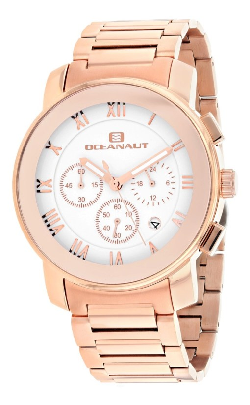 relojes para caballero oceanaut oc0334