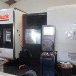 Makinate | Tornio Multitasking Mazak Integrex i – 200 x 1000 (1)
