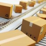 Makinate   Packaging