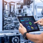 macchinari-industriali-usati-cosa-controllare
