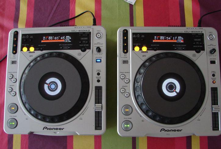 pioneer-cdj-800-mk2