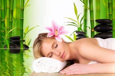 masajes descontracturante en san miguel
