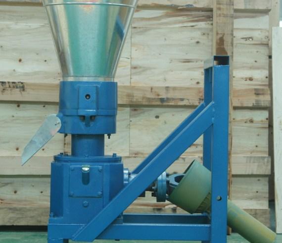 Peletizadora 300 mm (2)