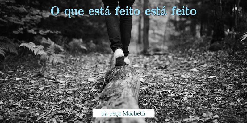 shakespeare-a-poesia-da-alma-humana-arte-psicologia-comportamento-mente-sabedoria-nosso-blog-3.jpg