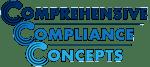COMPREHENSIVE-COMPLIANCE-CONCEPTS