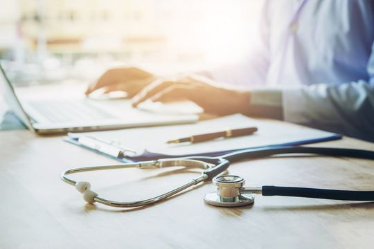 Health claims for inadequate care
