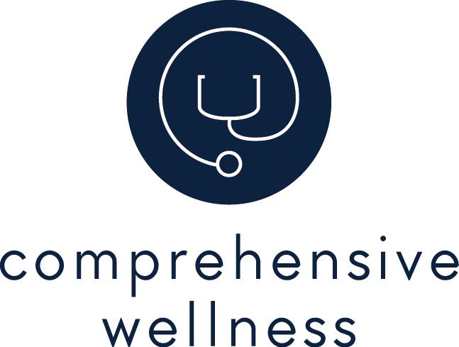 Comprehensive Wellness