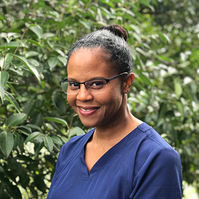 Denise Hilliard, MD | Aesthetic Medicine | Comprehensive Wellness, Walnut Creek, CA