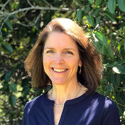 Anne McEntee, RN | Health & Wellness Coach