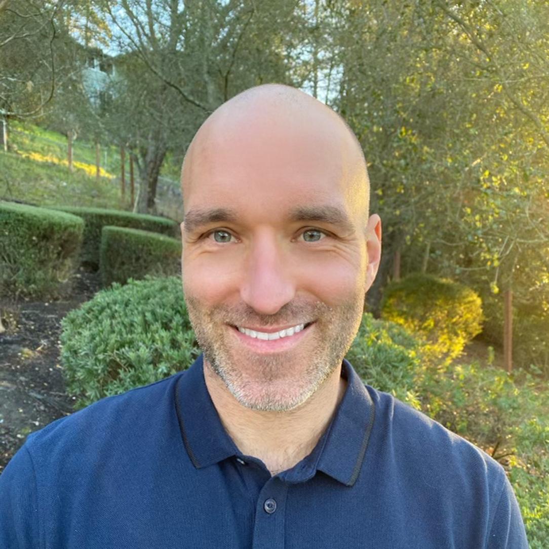 Scott Seibert, MD, FAAOS | Orthopaedic Surgeon | Comprehensive Wellness