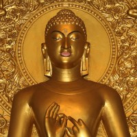 Bouddhisme : Détachement et Famille