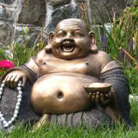 Les Centres et les Temples Bouddhistes dans l'Isère (38)