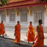 Les Centres et les Temples Bouddhistes en Dordogne (24)